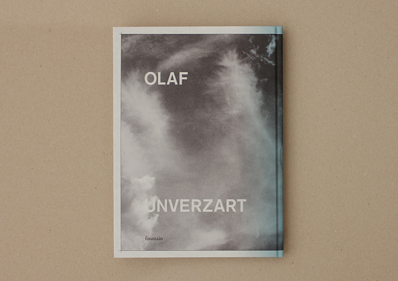 hundert_olaf-unverzart_fountain-books_2016_17_cover-back